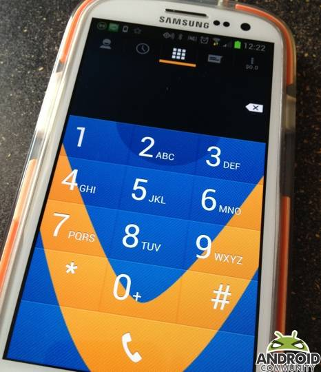 vonage-mobile-540