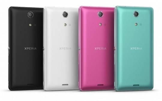 12_Xperia_ZR_Colour_Range-580x364