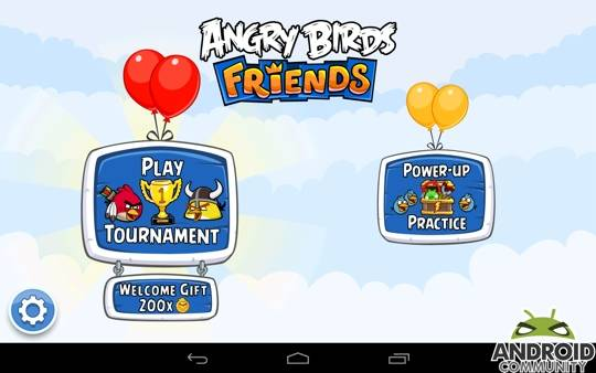 angry-birds-friends-09