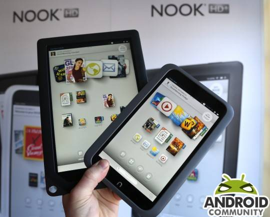 b-n_nook_hd_hd-plus_hands-on_ac_26-540x434