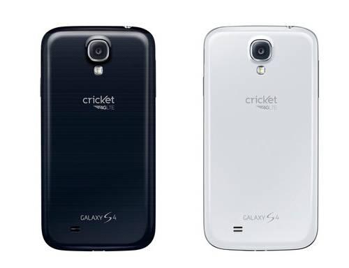 cricket-galaxy-s4