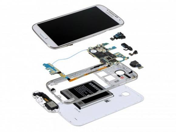 galaxy-s-4-components