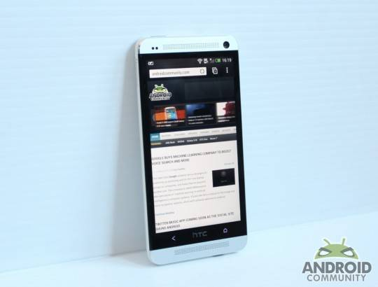 htcone_androidcommunity_review4-540x410