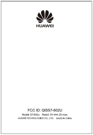 huawei-mediapad-7-vogue-fcc-01