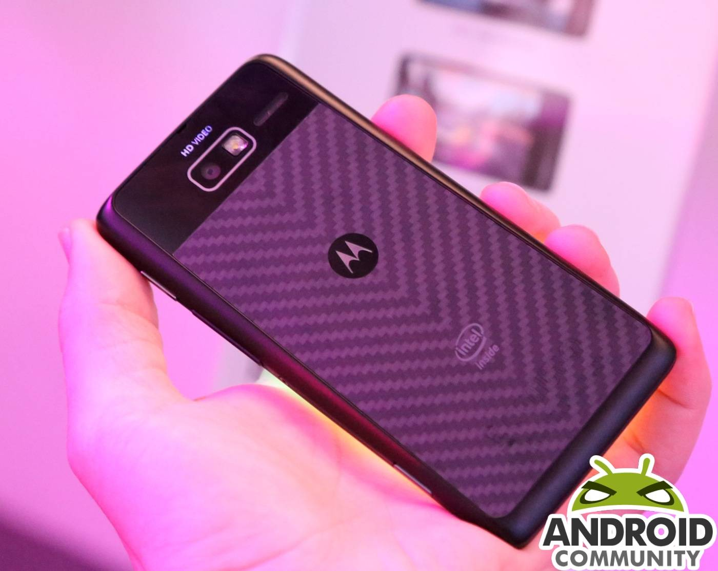 motorola-razr-i-hands-on-ac-13