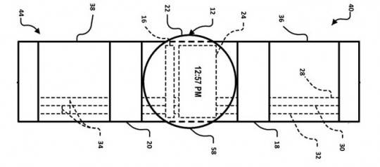patent-google-watch