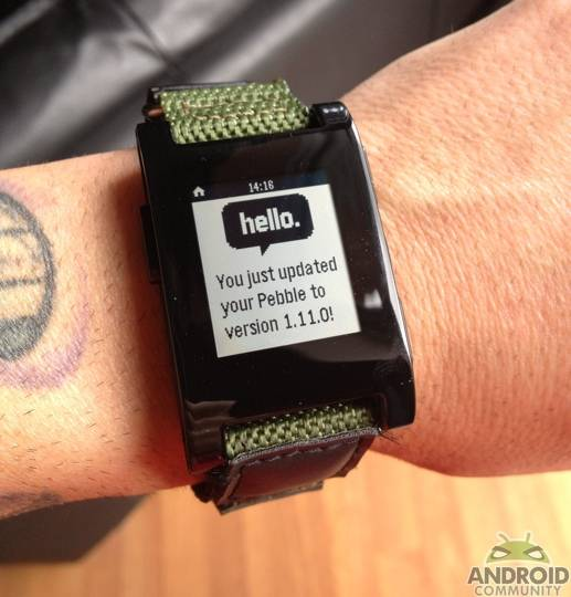 pebble-1-11-update-540