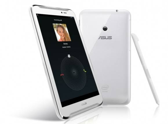 ASUS-Fonepad-Note-FHD-6_2-580x428