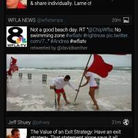 Screenshot_2013-06-06-15-15-23
