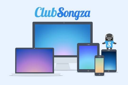 club-songza-540