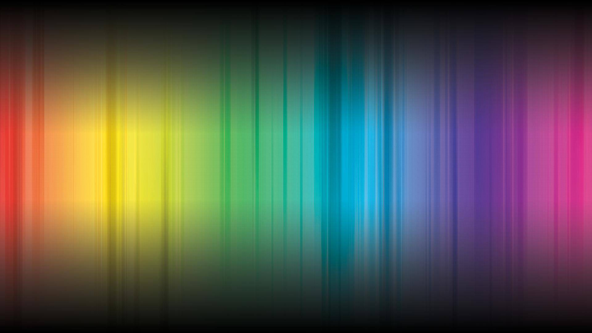color_spectrum_635
