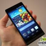 huawei_ascend_p6_hands-on_ac_0