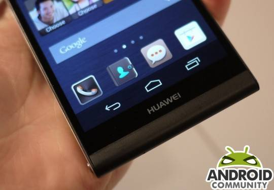 huawei_ascend_p6_hands-on_ac_1