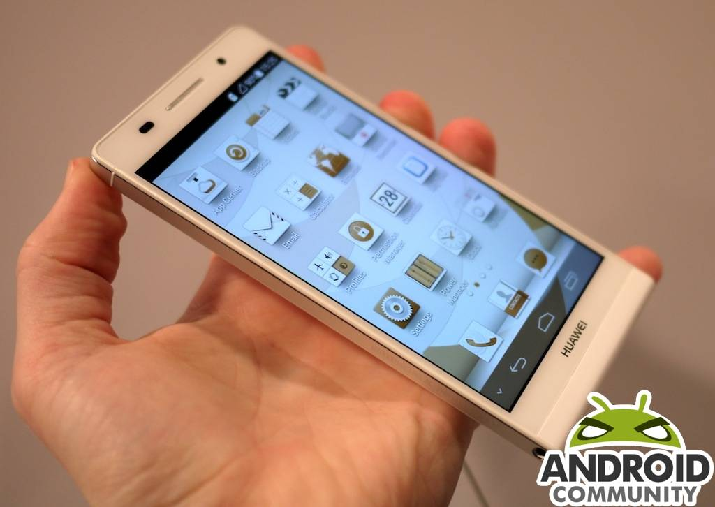 huawei_ascend_p6_hands-on_ac_18
