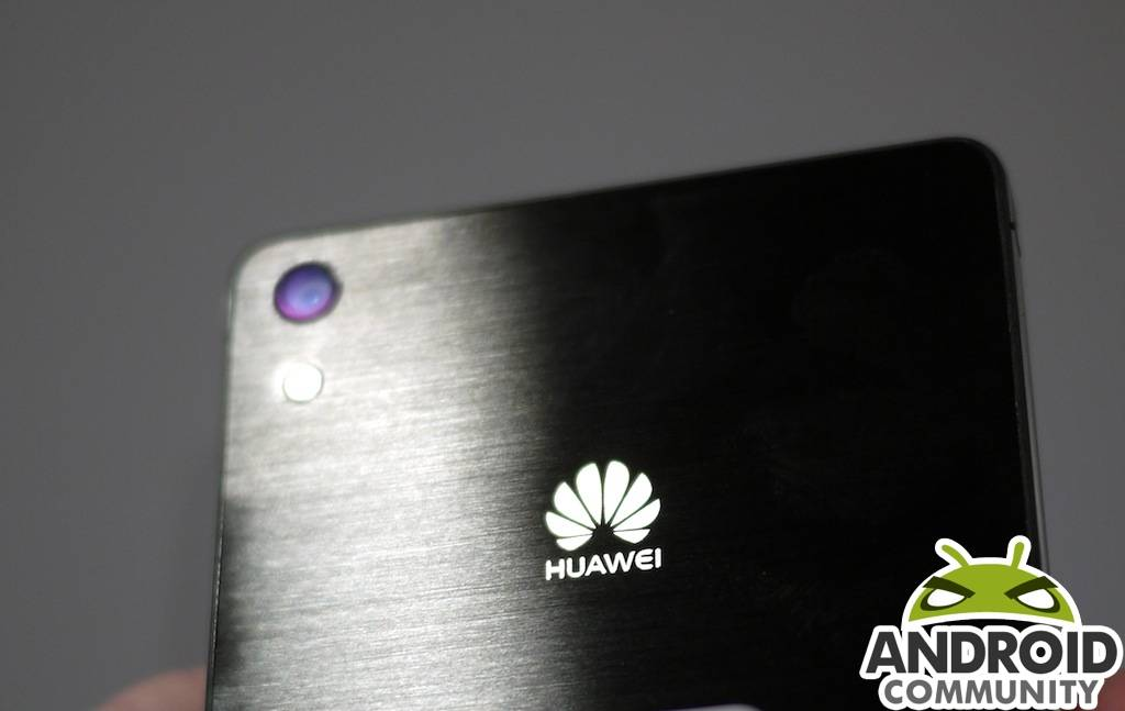 huawei_ascend_p6_hands-on_ac_5