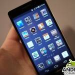 huawei_ascend_p6_hands-on_ac_8