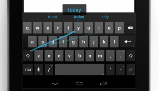 keyboard1-580x332-540x309