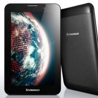 lenovo-tablet-ideatab-a3000-black-front-back-2