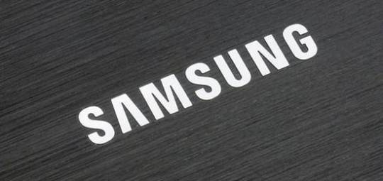Samsung Galaxy S 5 to be made entirely out of metal