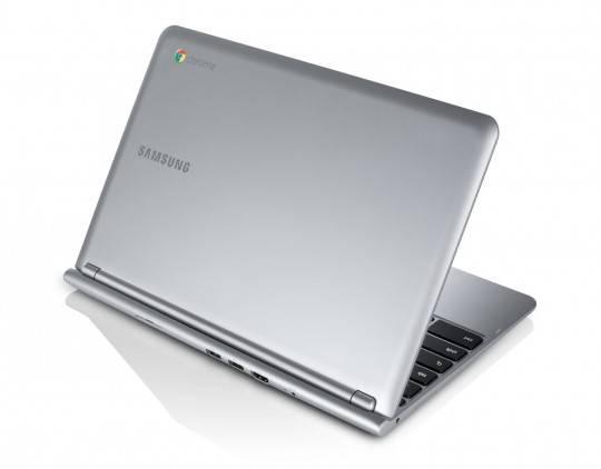 samsungchromebook-540x4221
