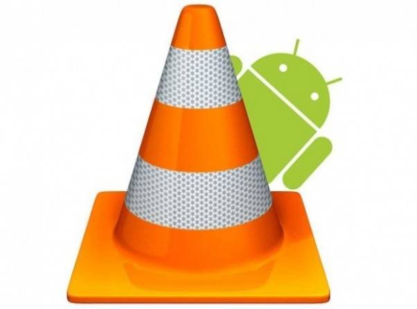 VLC-Android-e1330638009802-602x446