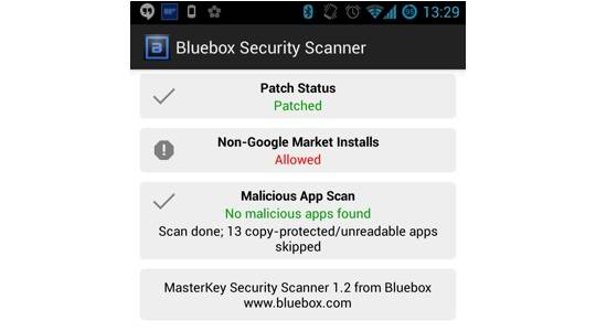 bluebox-cm-patched-540