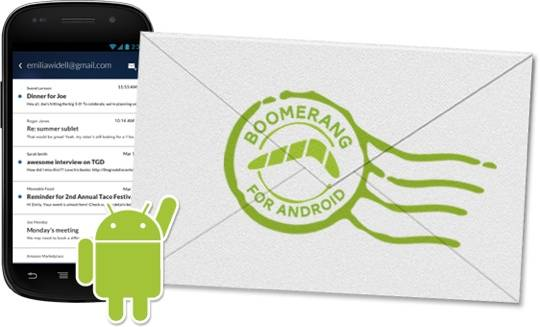 boomerang-for-android-540