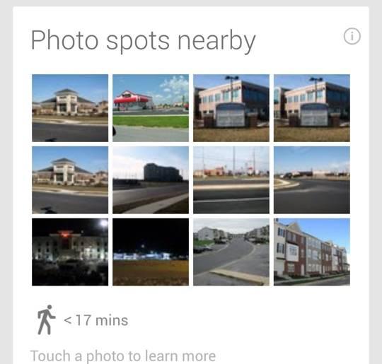 gn-photo-spots-02