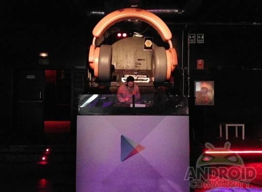 google_music-540x3951