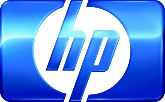 hp-logo-14-540x336