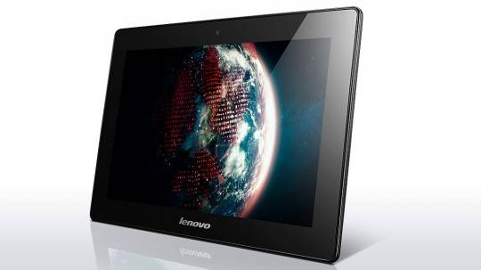 lenovo-tablet-ideatab-s6000-front-1