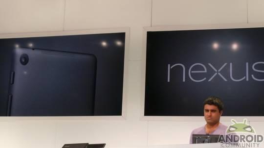 new-nexus07-02