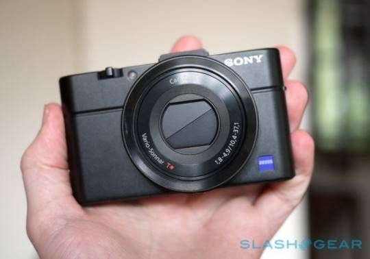 sony_rx100_ii_hands-on_sg_14-580x4061