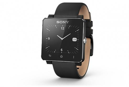 sony_smartwatch_2_sw2_2-copy-540x365