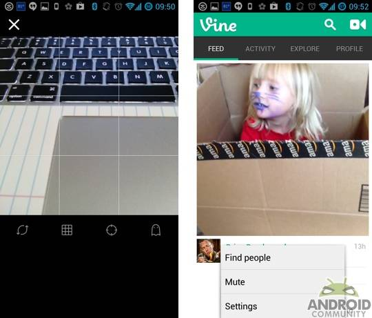 vine-android-update-540