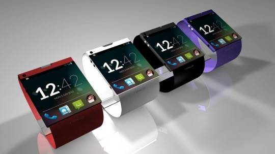 Google-smartwatch-1-540x303