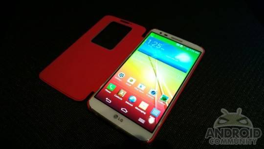 SlashGear 1020_20130807_09_56_52_Pro__highres-LG-G2