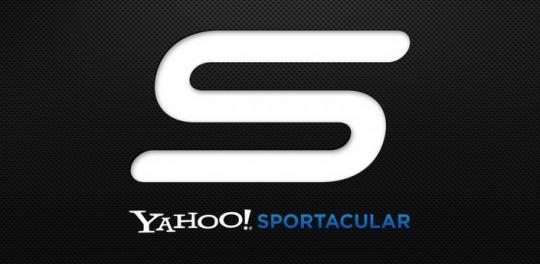 Yahoo-Sportacular