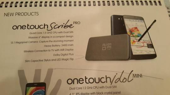 alcatel-onetouch-scribe-pro