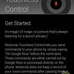 androidcommunity_touchless