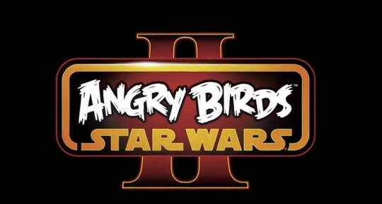 angry-birds-star-wars-2-540