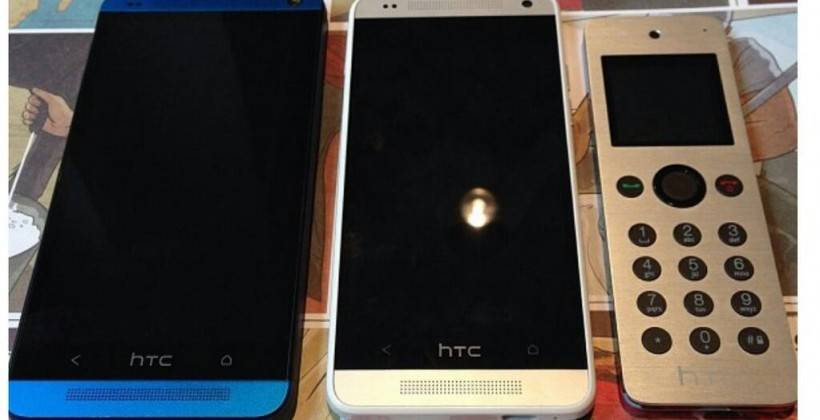 htc-one-bleu