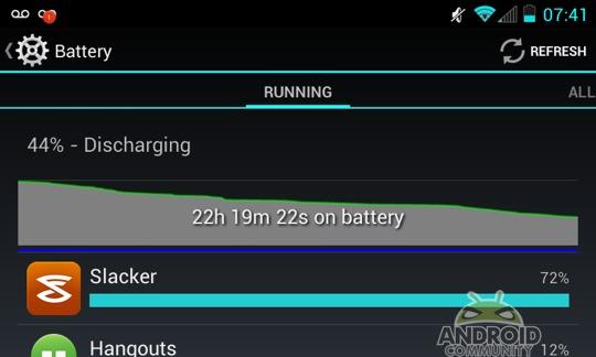 kyocera-battery