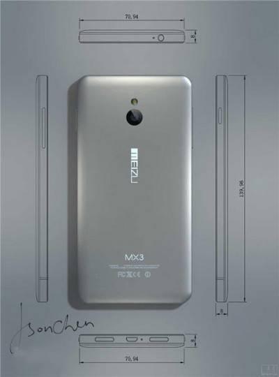mx3back-400x540