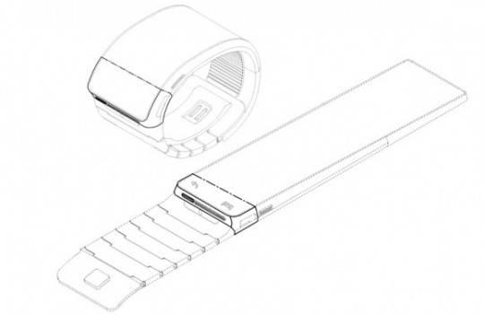 samsung_smartwatch_design_0-580x378-540x351