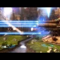 sine_mora_new_screenshot_05