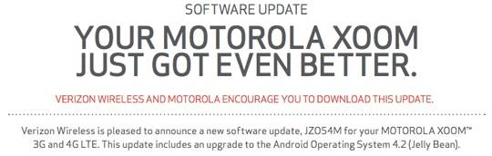 xoom-update-540