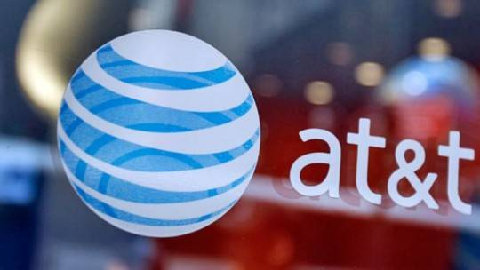 ATT-Mobile-Phone-Wireless-Logo-Store-Window-540x3041212311211111