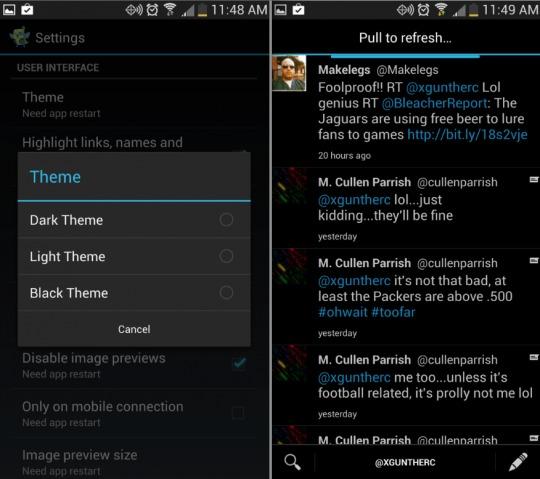 Screen Shot 2013-09-27 at 12.52.39 PM