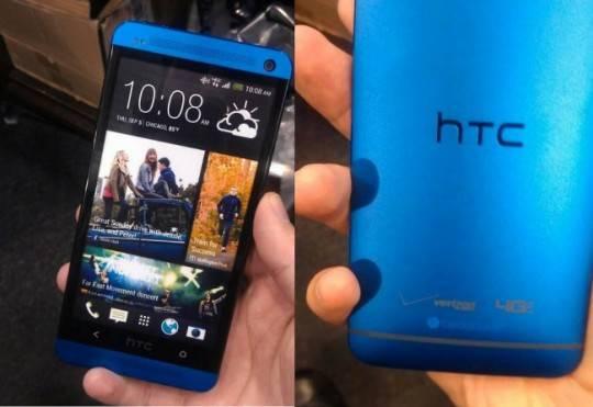 blue-htc-one1-650x447-540x371
